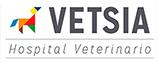hospital-veterinario-vetsia