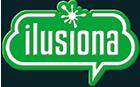 Ilusiona