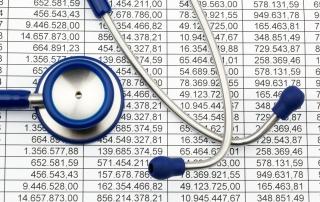 objetivos y presupuestos en la clinica veterinaria