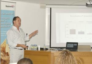 Manuel Amador en sesion del ICOVTo