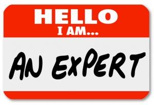 Hola, soy un experto